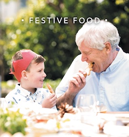 np_002788_christmas_online_store_secondary_image_265x280px_festive_food1