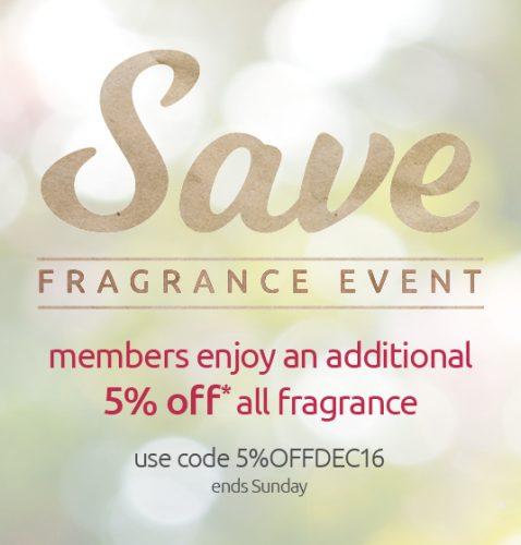 np_003089-christmas-fragrance-digital_store-hero-535x560-%c6%923