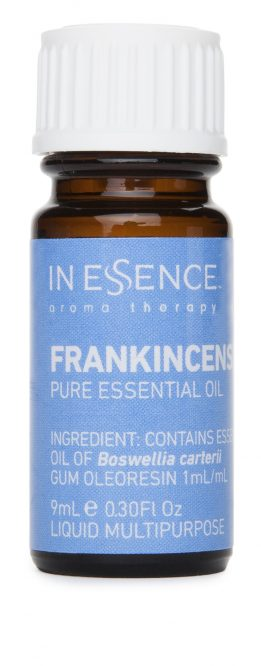 ine-31-frankincense-9ml-hr