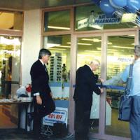 1989-200x200