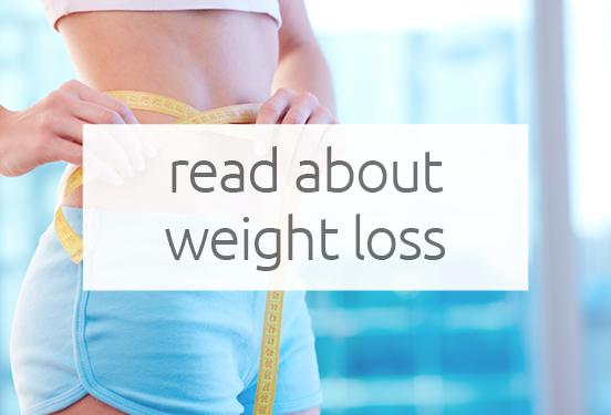 Kettlebell weight loss blog