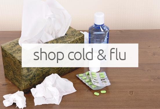 flu vaccinations – National Pharmacies