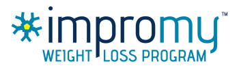IMPROMY_Logo-FINAL-w-Tagline