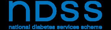 NDSS-Logo