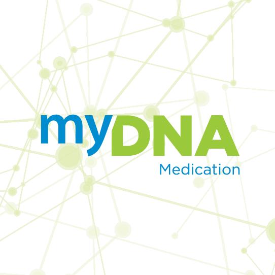 myDNA – National Pharmacies