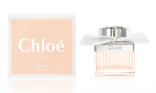 Chloe-Signature-EDT-50ml-Packshot-with-Cartyon