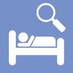 NP_004712-Sleep-Apnoea-Small-190x190-Option-2-2