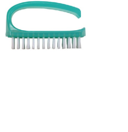 manicare-nail-brush-622