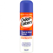 Odor-Eaters-Foot-Shoe-Spray-100gm3