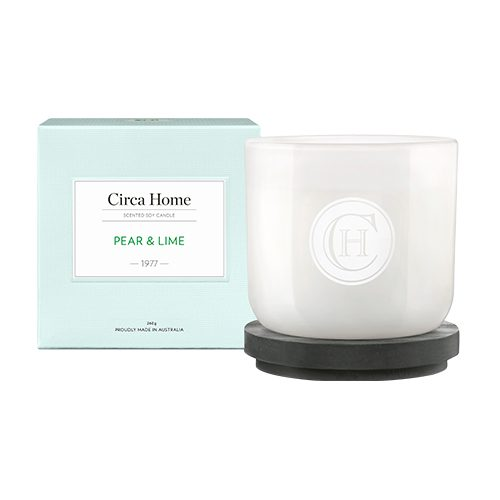 Circa_Home_1977_Pear_Lime_Classic_Candle1