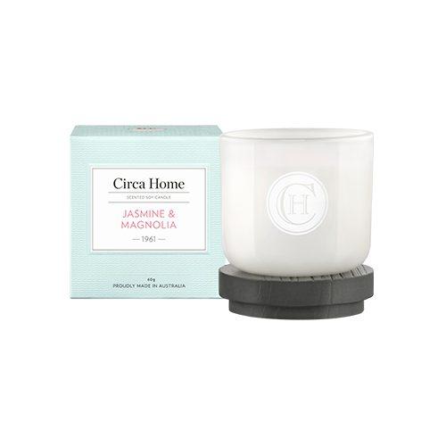 Circa_Home_1961_Jasmine_Magnolia_Mini_Candle