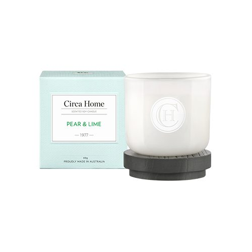 Circa_Home_1977_Pear_Lime_Mini_Candle