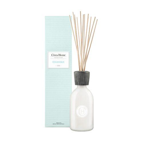 Circa_Home_1979_Oceanique_Fragrance_Diffuser