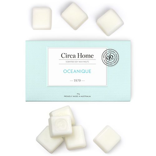 Circa_Home_1979_Oceanique_Scented_Melts