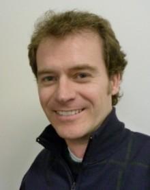 Tim Shelton