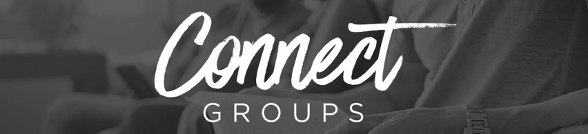 Connect-Groups-Banner