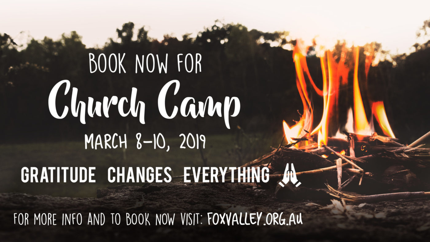 Book-Church-Camp-2
