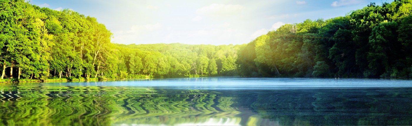 lake-1400x430
