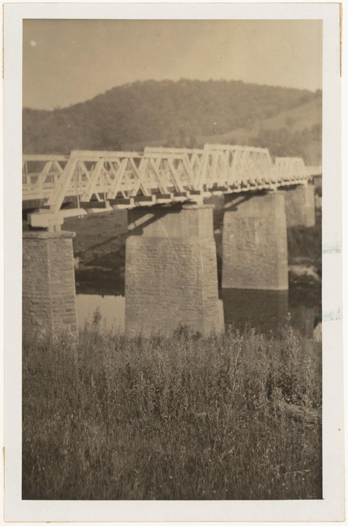 L20 - [bridge]