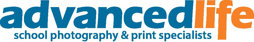 Advanced Life School Photography logo