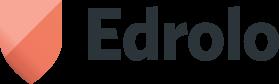 Edrolo logo