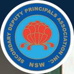 NSWSDPA logo