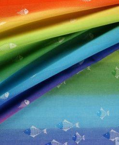 didymos-woven-wrap-rainbow-fish_8