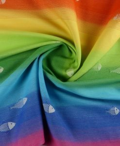 didymos-woven-wrap-rainbow-fish_5