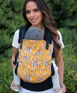 tula-baby-carrier-oh-my