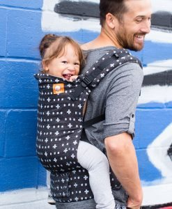 tula-baby-carrier-jet