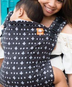 tula-baby-carrier-jet_2