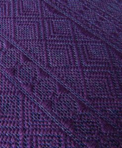 didymos-woven-wrap-indio-mystic-hemp