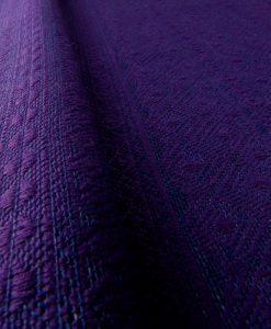 didymos-woven-wrap-indio-mystic-hemp_2