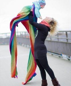 didymos-woven-wrap-rainbow-lisca_9