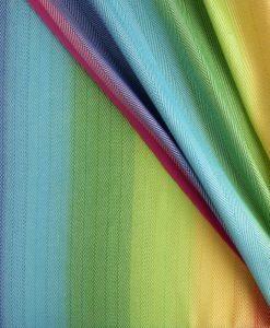 didymos-woven-wrap-rainbow-lisca