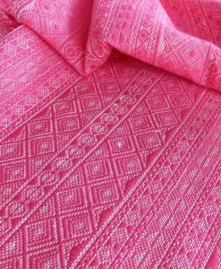 didymos-woven-wrap-flamenco-hemp-indio_2