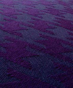 didymos-woven-wrap-houndstooth-viola
