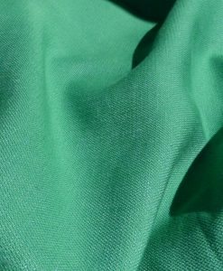 didymos-woven-wrap-jim-lacerta-linen