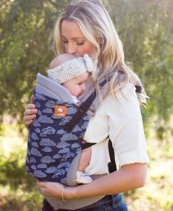 tula-baby-carrier-skyscape