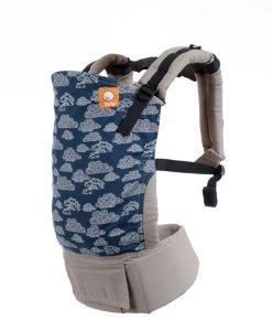 tula-baby-carrier-skyscape_2