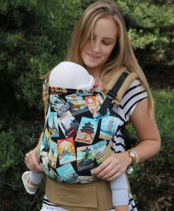 tula-baby-carrier-travel-bug_2