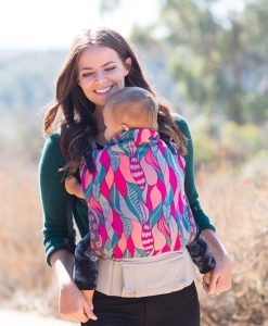 tula-baby-carrier-cheshire_2