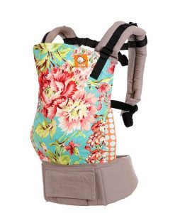 tula-baby-carrier-bliss-bouquet