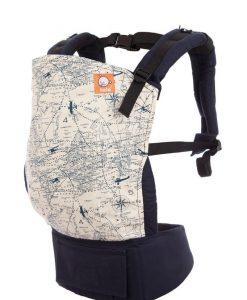 tula-baby-carrier-navigator_2