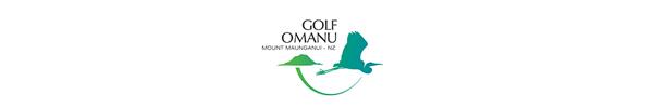 Omanu Golf Club