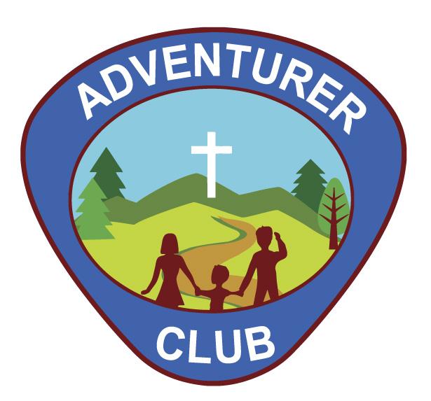 North Island - Adventurer & Pathfinder - Adventist Church in