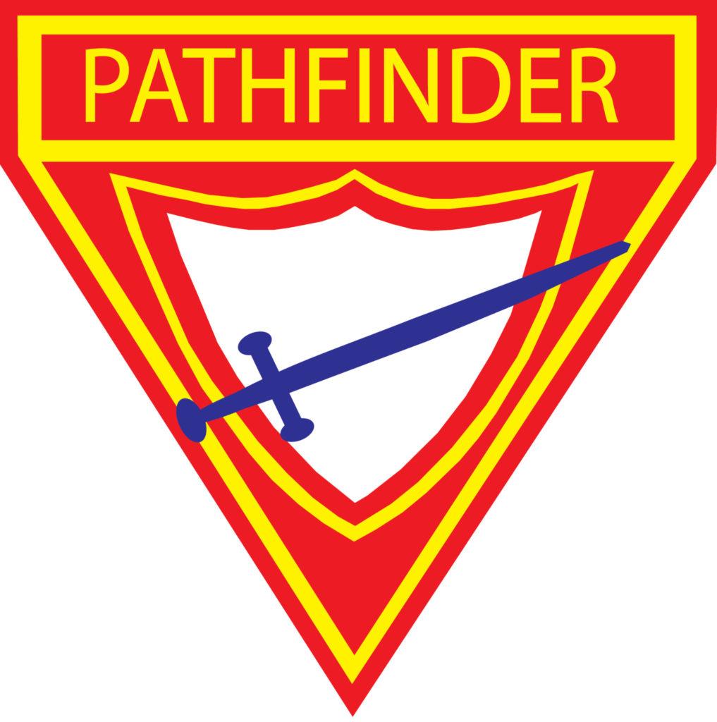 Pathfinder-logo-01