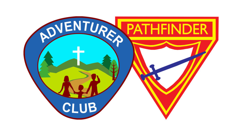Combined-Adventurer-Pathfinder-LOGO