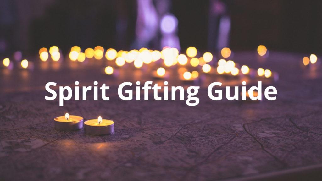 Spirit-Gifting-Guide