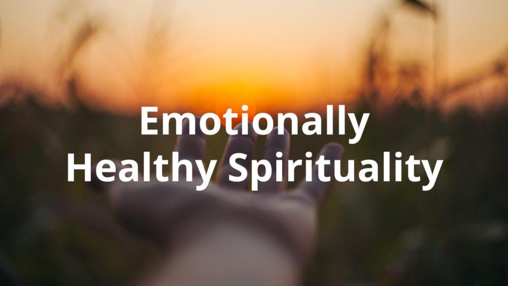 Emotionally-Healthy-Spirituality